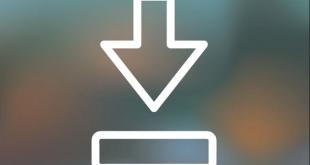 Казино Вулкан скачать: лицензионные игровые автоматы на Андроид