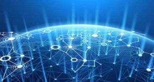 MarketsandMarkets: к 2024 году рынок блокчейн-девайсов увеличится до $1,2 миллиарда