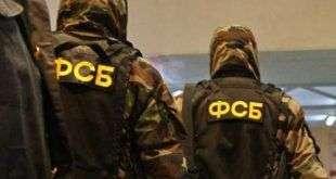 Блокчейн с одобрения силовиков: «Мастерчейн» получает лицензию ФСБ