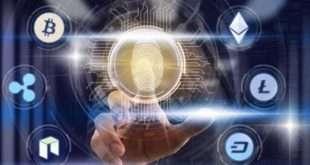Мнение: Криптовалютные биржи будут брать деньги за доступ к рыночным данным