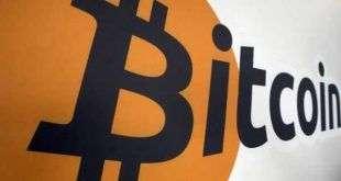 Криптовалюта Эфириум просела на 14%