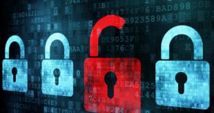 Криптобиржа Cryptopia сообщила о хакерской атаке