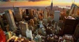 Нью-Йорк выдал пятую лицензию BitLicense для работы на крипторынке