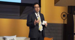 Том Ли: Bitcoin неплохо держится после негативных высказываний президента и министра финансов США