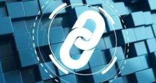 Мнение: появление биткоин-ETF приведет к централизации