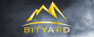 Биржа Bityard официальна запущена! Зарегистрируйтесь сейчас и получите 258 USDT бесплатно!