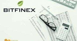 Криптовалютная биржа Bitfinex добавит возможность торговли с кредитным плечом 1: 100