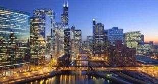 Чикагская биржа: рынок ICO ждет час расплаты