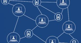 В Москве пройдет хакатон по созданию проектов позитивных трансформаций в мире Blockchain Pioneers