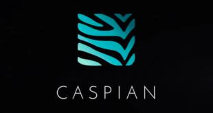 Венчурный фонд Caspian Partners в сотрудничестве с p2p-биржей Bitmex предложит услуги «все в одном»