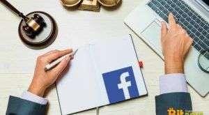 Директор Ripple: Facebookпоступила высокомерно, представив Libraширокой публике