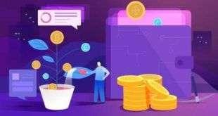 Глава BitMEX поделился сценариями подъема BTC к $20,000 и обвала до $3,000 в 2020 году