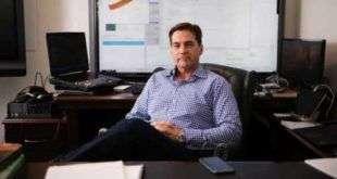 Крейг Райт посоветовал клиентам Binance скорее выводить активы