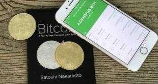 Разработчик Bitcoin Core выявил критическую ошибку в Bitcoin Cash