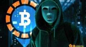 Хакеры похитили данные 2,2 миллиона пользователей GateHub и EpicBot