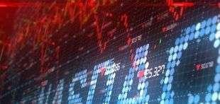 Надежный партнер для торговли на Форекс: какие детали принять во внимание