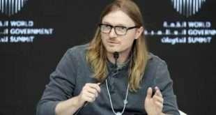 Kraken: Падение цены Ethereum до $700 не связано с ошибкой