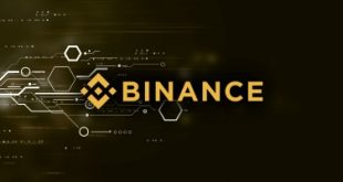 Биржа Binance запланировала обновление ПО на 20 апреля