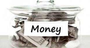 Министр финансов США: биткоин и Libra представляют угрозу национальной безопасности