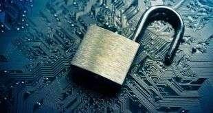 Журналист потерял 30 тысяч долларов в криптовалюте из-за детской ошибки