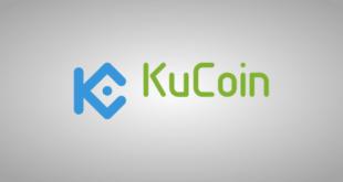 The Block: Биржа KuCoin вынуждает криптопроекты увеличивать объёмы торгов
