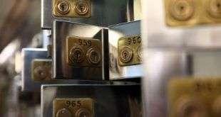 На 5 крупных криптобиржах наблюдается отток криптоактивов