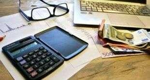 Налоговая служба Новой Зеландии: «Криптовалюты, подобно золоту, облагаются налогом»