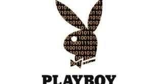 Playboy судится с криптовалютной компанией