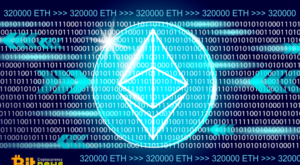 Предусмотрен ли в протоколе Ethereum халвинг?
