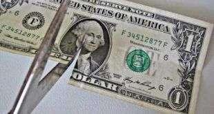 Власти США возбудили уголовное дело по факту манипулирования ценой биткоина