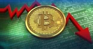 Курс биткоина снизился до $17 300, однако аналитики призывают к спокойствию