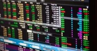 Прогноз: Биткоин удержит позиции в случае нового падения фондового рынка