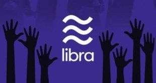 Проект Libra исключил возможность выплаты дивидендов