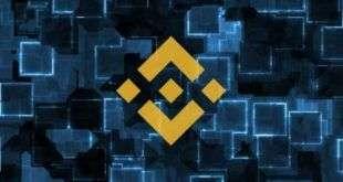 Binance запускает новую крипто-фиатную торговую платформу Binance Jersey