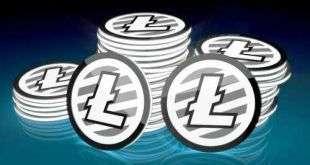 За транзакцию на сумму $778 в сети LTC пользователь уплатил комиссию в размере $17,500