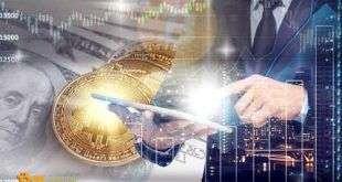 Биржа Kuna запустила сервис для быстрой покупки криптоактивов
