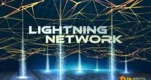 Lightning Labs анонсировала альфа-версию Loop: более простого способа получения платежей