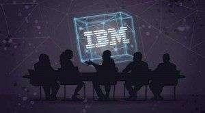 IBM представила квантовую компьютерную систему Q System One