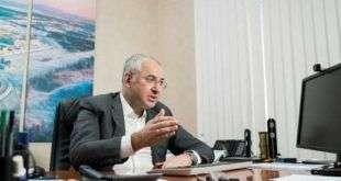 Глава крупной золотодобывающей компании России о биткоине: биткоин нужен для нелегальных сделок