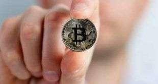 Аналитик заметил на графике Bitcoin «золотой крест»