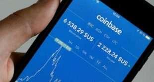 Торги опционами на акции Coinbase стартуют сегодня на NASDAQ