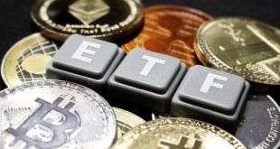 Гендиректор BKCM: Крипторынок не нуждается в биткоин-ETF