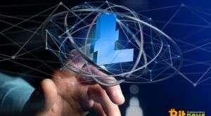 Litecoin интегрирует MimbleWimbleдля защиты персональных данных