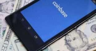 Сотрудникам Coinbase раздали по 100 акций в преддверии сегодняшнего листинга