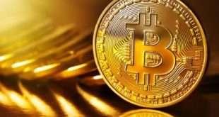 Bitmain прекратила финансирование двух разработчиков Bitcoin Core