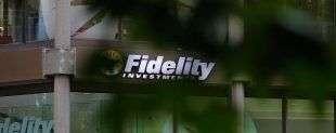 Компания Fidelity Investments ищет специалиста по майнингу биткоина