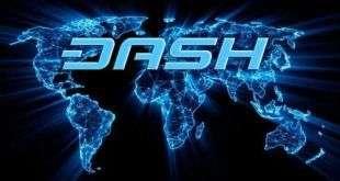 DASH попадет в листинг Coinbase, курс монеты вырос на 20%