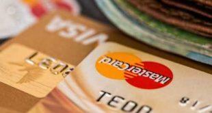 MasterCard видит потенциал блокчейна для B2B транзакций