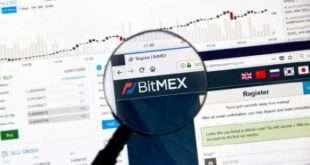 BitMEX сократила сроки обязательной верификации на три месяца