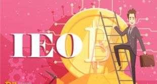 Что такое IEO и на каких платформах принять участие